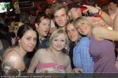 Tuesday Club - U4 Diskothek - Di 06.04.2010 - 79