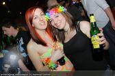 Tuesday Club - U4 Diskothek - Di 06.04.2010 - 8