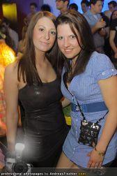 Tuesday Club - U4 Diskothek - Di 06.04.2010 - 80
