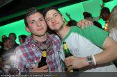 Tuesday Club - U4 Diskothek - Di 06.04.2010 - 81