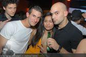 Tuesday Club - U4 Diskothek - Di 06.04.2010 - 84