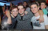 Tuesday Club - U4 Diskothek - Di 06.04.2010 - 85