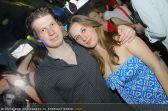 Tuesday Club - U4 Diskothek - Di 06.04.2010 - 9