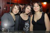 Addicted to Rock - U4 Diskothek - Fr 09.04.2010 - 1