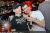 Addicted to Rock - U4 Diskothek - Fr 09.04.2010 - 18