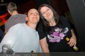 Addicted to Rock - U4 Diskothek - Fr 09.04.2010 - 19