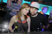 Addicted to Rock - U4 Diskothek - Fr 09.04.2010 - 2