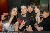Addicted to Rock - U4 Diskothek - Fr 09.04.2010 - 20