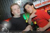 Addicted to Rock - U4 Diskothek - Fr 09.04.2010 - 21