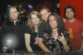 Addicted to Rock - U4 Diskothek - Fr 09.04.2010 - 26