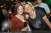 Addicted to Rock - U4 Diskothek - Fr 09.04.2010 - 28