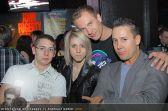 Addicted to Rock - U4 Diskothek - Fr 09.04.2010 - 31