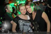 Addicted to Rock - U4 Diskothek - Fr 09.04.2010 - 32