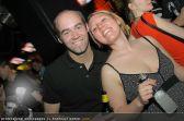 Addicted to Rock - U4 Diskothek - Fr 09.04.2010 - 33