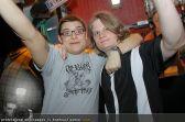 Addicted to Rock - U4 Diskothek - Fr 09.04.2010 - 36