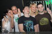 Addicted to Rock - U4 Diskothek - Fr 09.04.2010 - 40
