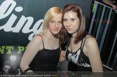 Addicted to Rock - U4 Diskothek - Fr 09.04.2010 - 43