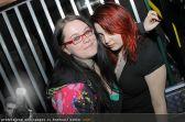 Addicted to Rock - U4 Diskothek - Fr 09.04.2010 - 44