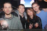 Addicted to Rock - U4 Diskothek - Fr 09.04.2010 - 46