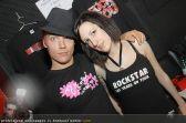 Addicted to Rock - U4 Diskothek - Fr 09.04.2010 - 47