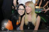 Addicted to Rock - U4 Diskothek - Fr 09.04.2010 - 52
