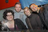 Addicted to Rock - U4 Diskothek - Fr 09.04.2010 - 54