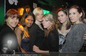 Addicted to Rock - U4 Diskothek - Fr 09.04.2010 - 6