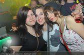 Addicted to Rock - U4 Diskothek - Fr 09.04.2010 - 9