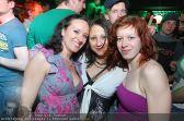 behave - U4 Diskothek - Sa 10.04.2010 - 4