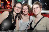 behave - U4 Diskothek - Sa 17.04.2010 - 18