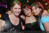 behave - U4 Diskothek - Sa 17.04.2010 - 27