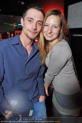 behave - U4 Diskothek - Sa 17.04.2010 - 31