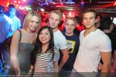 Tuesday Club - U4 Diskothek - Di 20.04.2010 - 1