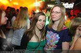 Tuesday Club - U4 Diskothek - Di 20.04.2010 - 10