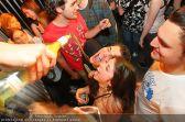 Tuesday Club - U4 Diskothek - Di 20.04.2010 - 14