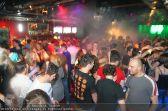 Tuesday Club - U4 Diskothek - Di 20.04.2010 - 15