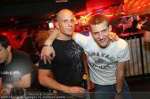 Tuesday Club - U4 Diskothek - Di 20.04.2010 - 16