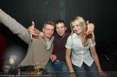Tuesday Club - U4 Diskothek - Di 20.04.2010 - 17