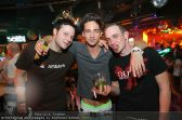 Tuesday Club - U4 Diskothek - Di 20.04.2010 - 18