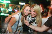 Tuesday Club - U4 Diskothek - Di 20.04.2010 - 19
