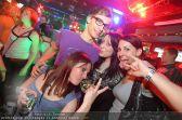 Tuesday Club - U4 Diskothek - Di 20.04.2010 - 2