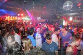 Tuesday Club - U4 Diskothek - Di 20.04.2010 - 20