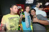 Tuesday Club - U4 Diskothek - Di 20.04.2010 - 21