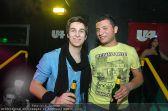 Tuesday Club - U4 Diskothek - Di 20.04.2010 - 22