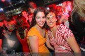 Tuesday Club - U4 Diskothek - Di 20.04.2010 - 23