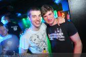 Tuesday Club - U4 Diskothek - Di 20.04.2010 - 24