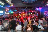 Tuesday Club - U4 Diskothek - Di 20.04.2010 - 25