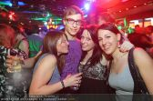 Tuesday Club - U4 Diskothek - Di 20.04.2010 - 26