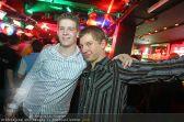 Tuesday Club - U4 Diskothek - Di 20.04.2010 - 27