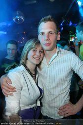 Tuesday Club - U4 Diskothek - Di 20.04.2010 - 3